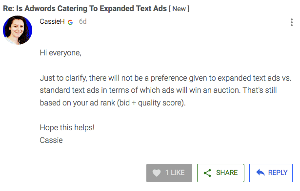 google-expanded-text-ads-preference