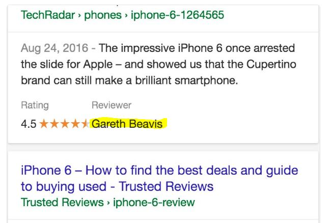name-of-google-reviewer