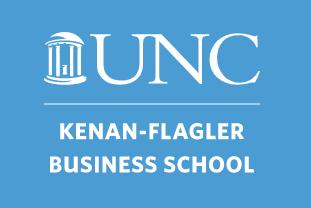 UNC Kenan-Flagler Logo